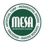 Mesa Garage Doors's photo