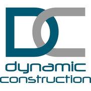 Dynamic Construction Texas's photo