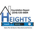 Heights Foundation Repair's profile photo