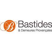Photo de BASTIDES ET DEMEURES PROVENCALES