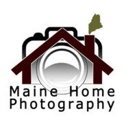 Foto de Maine Home Photography