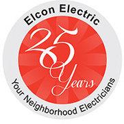 Foto de Elcon Electric, Inc Miami
