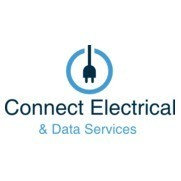 Connect Electrical and Data Services's photo