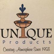 Ron Pyles Unique Products's photo
