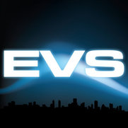 EVS - Evolution Video and Sound's photo