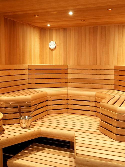 Luxury Home Sauna Cedardirect Com: Luxury Indoor Finnleo Saunas Of New England