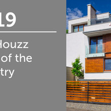 2019 Houzz State of the Industry