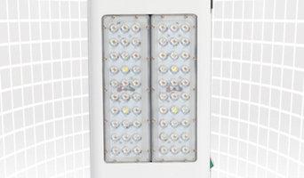 star trek series led grow lights -Herifi led grow lights ST006,ST004,ST002