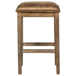 Farmhouse Bar Stools And Counter Stools by Liberty Furniture Industries, Inc.