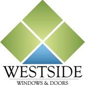 Westside Windows and Doors  sc 1 st  Houzz & Westside Windows and Doors - Calgary AB CA T3C 0J9 - Start Your ...