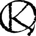 Kirby Construction CO.'s profile photo
