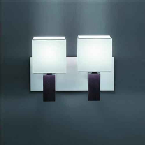 Maria Wall LIght - Wall Lights