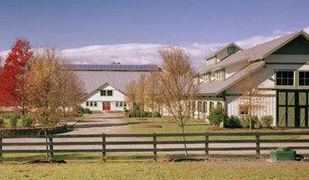 New River Farm