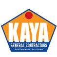 Kaya Construction's profile photo
