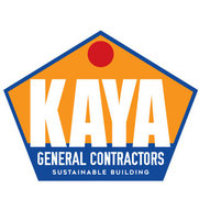 Kaya Construction's photo