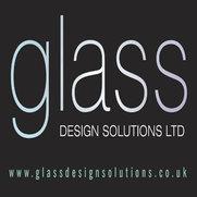 Glass Design Solutions Ltd's photo