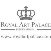 Royal Art Palace International - Narbonne, FR 11100