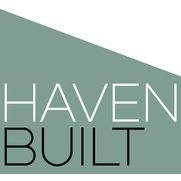 Haven Built's photo