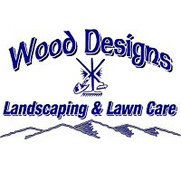 Wood Designs Landscaping's photo