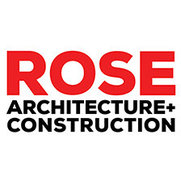 Foto de ROSE ARCHITECTURE AND CONSTRUCTION