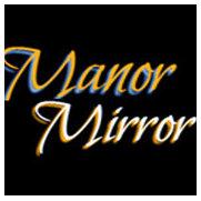 Manor Mirror's photo