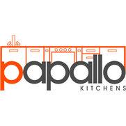 Papallo Kitchens's photo