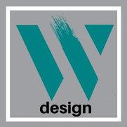 WALLAUER'S DESIGN CENTER's photo
