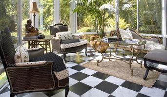 Beau Best 15 Interior Designers And Decorators In San Jose, CA | Houzz
