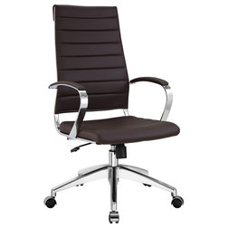 Modern Office Chairs by Eager House
