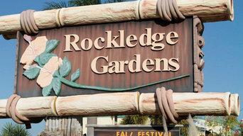 Rockledge Gardens Nursery and Market