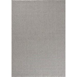 Ajo Rug, Grey, 200x300 cm