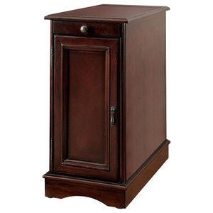 Oriental Pedestal Asian Side Tables And End Tables