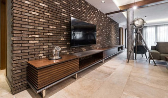 Best Tile, Stone And Countertop Professionals In Norwood, MA | Houzz