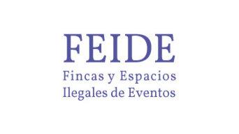 Investigación de fincas para bodas ilegales en Madrid