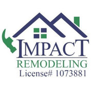 Achieve Remodeling's photo