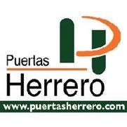 Foto de Puertas Herrero