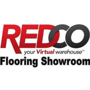 Redco Distribution and Flooring Showroom's photo