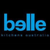 Belle Kitchens Australia's photo