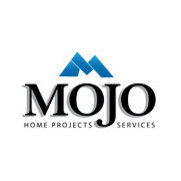 Mojo Home Projects's photo