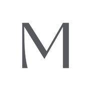 Foto de Materials Marketing
