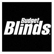 Budget Blinds of Parkersburg's photo