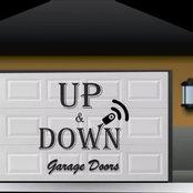 Up & Down Garage Doors LLC's photo