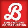 Builtwright Construction Company's profile photo