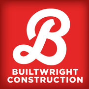 Builtwright Construction Companyさんの写真