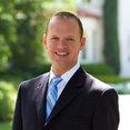Jeff Duffey (Jeff Duffey & Associates)'s profile photo