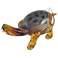 Tracey Turtle Figurine