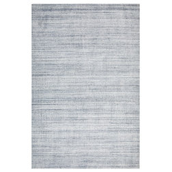 Contemporary Area Rugs by Solo Rugs