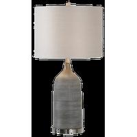 Cerano Table Lamp