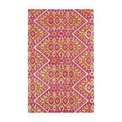 Kaleen Global Inspirations Collection Rug, 2'x3'