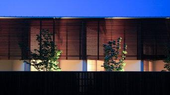 kitadoi house